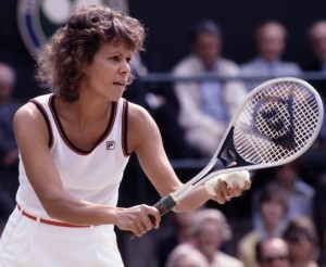 Evonne   top-10-greatest-male-and-female-tennis-players-of-all-time-2a