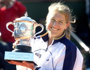 Steffi top-10-greatest-male-and-female-tennis-players-of-all-time-10a