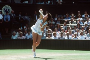 o-BILLIE-JEAN-KING-facebook
