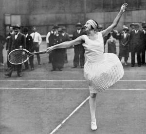 suzanne_lenglen_a_primeira_estrela_do_tenis_feminino.html