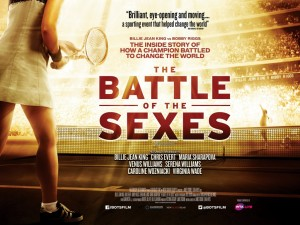 the-battle-of-the-sexes-quad-movie-poster-01-2500x1875