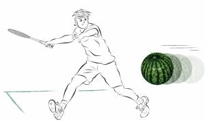 Sketch-PSY2-revised21-Final