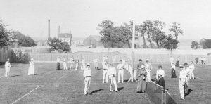 South_End_Lawn_Tennis_Club,_Halifax,_Nova_Scotia,_Canada,_ca._1900_-_cropped